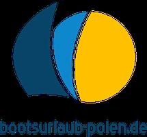 Bootsurlaub in Polen, Hausboote, Segelboote, Motoryachten in Masuren, Masurische Seenplatte, Weichsel-Werder, Oberlandkanal, Westmasuren, Großpolen-Ring, Oder, Stettiner Haff