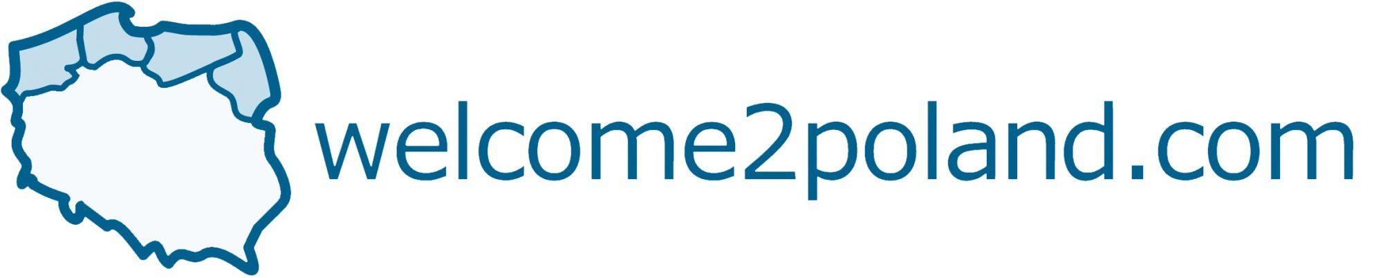 Reiseagentur welcome2poland.com